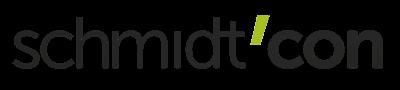 Schmidtcon - Neurofeedback und Personalentwicklung